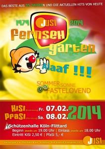 Plakat 2014_mail