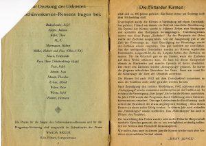 Seiten 2 und 3